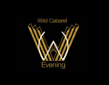 Wild Cabaret Glasgow Evening Magician